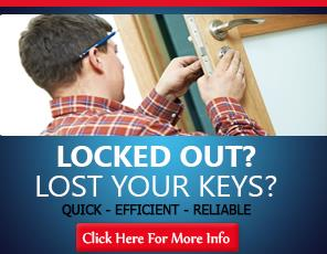 Locksmith Sun City West, AZ | 623-518-1593 | Emergency Lockout